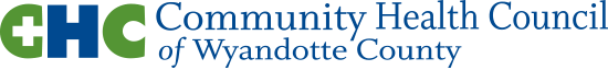 Community Health Council of Wyandotte County