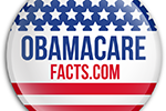 obamacarefacts