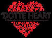 DotteHeart_Logo