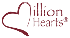 MillionHearts_Logo