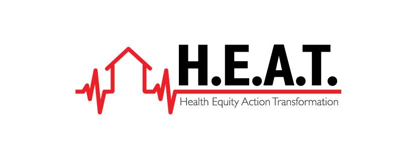 HEAT Report Logo