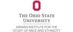 Kirwan Institute Logo